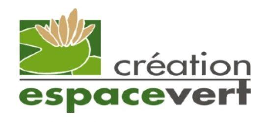 Création Espace Vert